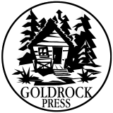 Goldrock Press