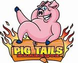 Pig Tails Barbeque