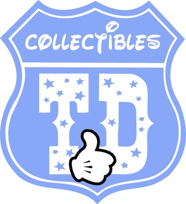 Shop TD Collectibles
