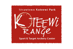 Koteewi Range Sport and Target Archery Center