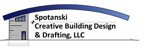 Spotanski Creative Building Design & Drafting, LLC