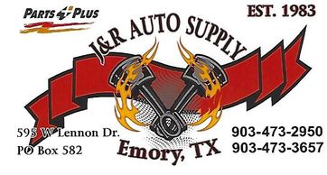 AUTO CAR TRUCK VAN ENGINE OIL COOLANT AND MORE