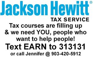 HOOTEN FINANCIAL BUSINESSW CONSULTANT CORPORATE TAXES. LEARN TO PREPARE TAXES IN EMORY.
