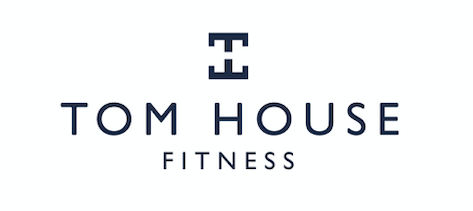 Tom House Fitness