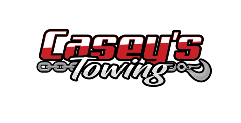 Casey's Towing
