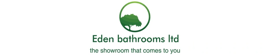 Eden Bathrooms