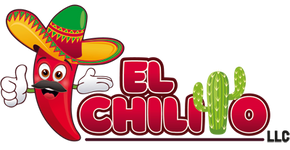 El Chilito Restaurant