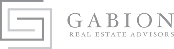 Gabion Real Estate Advisors