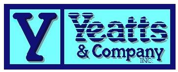 Yeatts & Company, Real Estate & Property Management