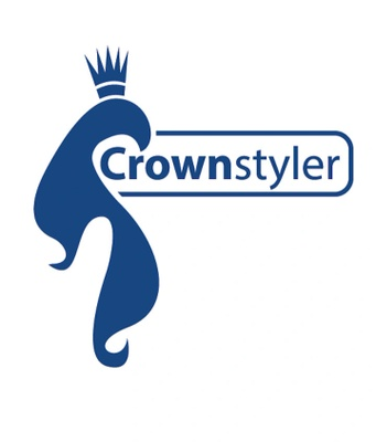The Crownstyler