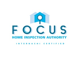 Certified Professional Home Inspection Services