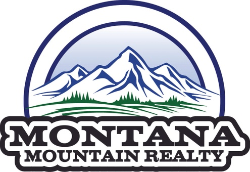 Montana Mountain Realty