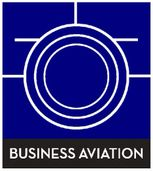 Business Aviation Insurance Services, Inc.