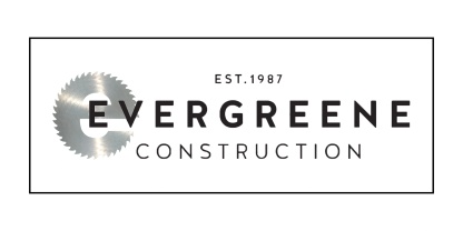Evergreene Construction