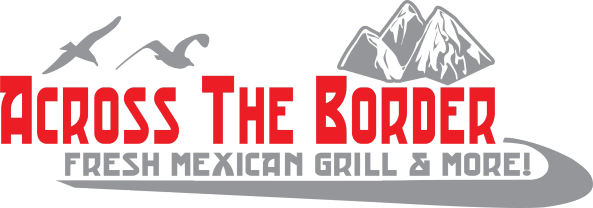 atbfreshmexicangrill.com