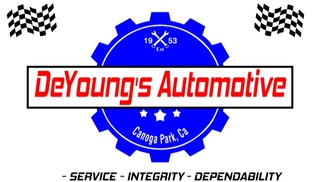 DeYoung's Automotive