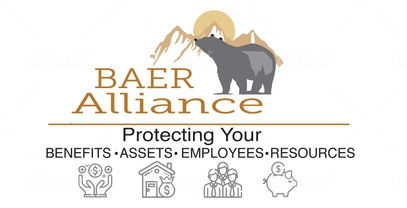 Baer Alliance