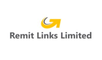 Remitlinks