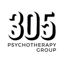 305 Psychotherapy Group