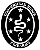 Copperhead Ridge Firearms