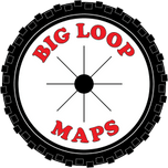 Big Loop Maps