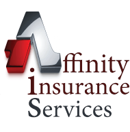Affinity Insurance Services