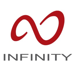 Infinity Connections, Inc