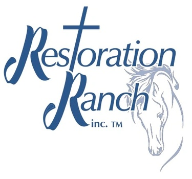 Restoration Ranch, Inc.