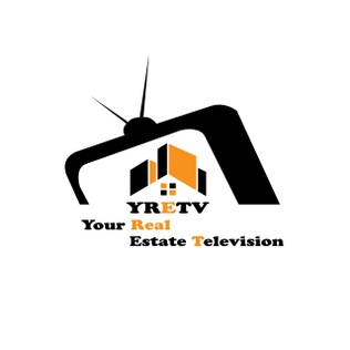 your real estate tv