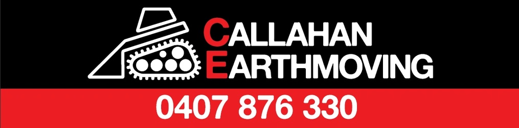 Callahan Earthmoving