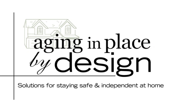 Aging in Place by Design
