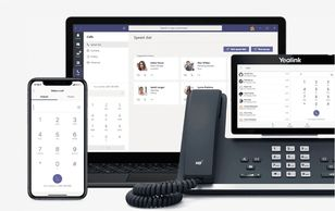 Microsoft Teams Microsoft 365 Office 365 Azure Voip Voice over IP