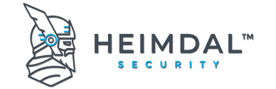 heimdal thor free heimdal security review heimdal download heimdal pro download heimdal kerberos