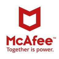 mcafee security scan plus mcafee account mcafee mobile security mcafee epo mcafee stinger mcafee hom
