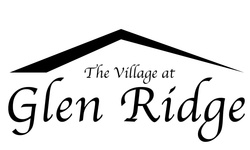 The Village at Glen Ridge Condominiums