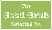 The Good Grub Catering Company