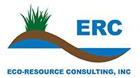 Eco-Resource Consulting, Inc