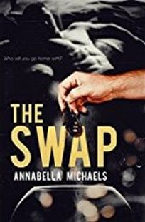 The Swap by Annabella Michaels