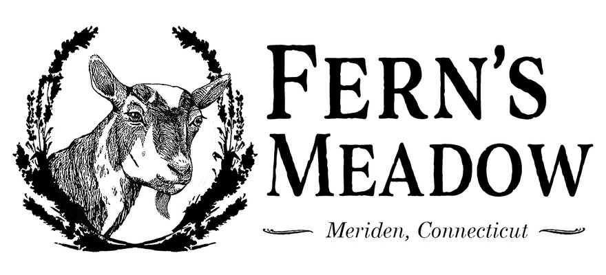 Fern's Meadow - Meriden, CT