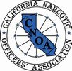 California Narcotic Officers Association