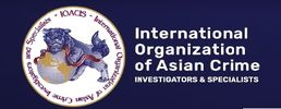 Internal Organization of Asian Crime