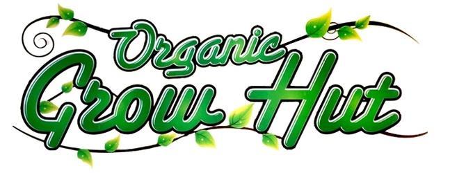 Shop - Organic Grow Hut | Organic Grow Hut