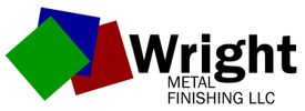 Wright Metal Finishing LLC