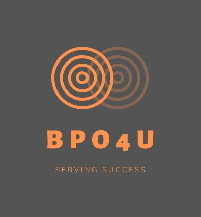 - BPO4U - we serve your success