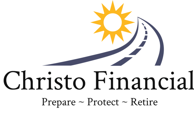 The  Private Pension Group