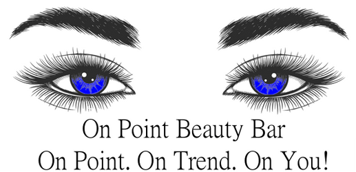 On Point Beauty Bar