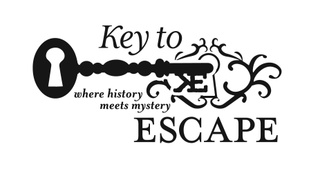 Key to Escape