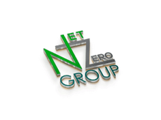 Net Zero Group Corp.