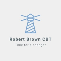 Robert Brown CBT - Glasgow