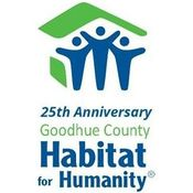 Goodhue County Habitat for Humanity